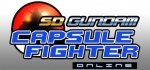 capsule fighter gundam sd sdgo  rating:Questionable score:0 user:SoulOfDC