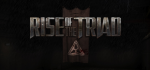 of rise rise_of_the_triad the triad  rating:Safe score:1 user:Afro