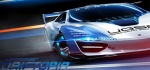ridge_racer_driftopia tagme  rating:Questionable score:1 user:idkceza