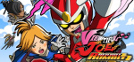 hot joe red red_hot_rumble rumble viewtiful viewtiful_joe viewtiful_joe_red_hot_rumble  rating:Safe score:1 user:Adenade