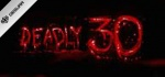 30 deadly desura tagme  rating:Safe score:0 user:TigerClawTV