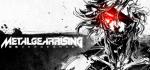 gear metal metal_gear_rising_revengence revengence rising tagme  rating:Safe score:1 user:BONKERS