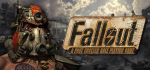 1 black_isle_studios fallout fallout_1 interplay tagme  rating:Safe score:0 user:Phantasm