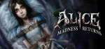 alice madness madness_returns returns tagme  rating:Safe score:1 user:Riggs