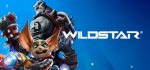 tagme wildstar  rating:Safe score:0 user:VirusHunter