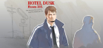 dusk hotel hotel_dusk hotel_dusk_room_215 nintendo_ds  rating:Safe score:0 user:Bokunenjin