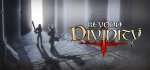 beyond beyond_divinity divinity tagme  rating:Safe score:1 user:Anonymous