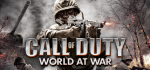 at call call_of_duty duty of war world world_at_war  rating:Safe score:1 user:Riggs
