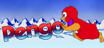 arcade pengo tagme  rating:Safe score:1 user:epeternally