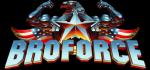 broforce tagme  rating:Safe score:1 user:commyzthatdont
