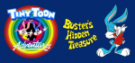 adventures buster's hidden tiny toon treasure  rating:Safe score:0 user:RyuuSix