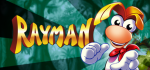 1 atari jaguar man pc playstation psx ray rayman saturn sega  rating:Safe score:4 user:Anonymous