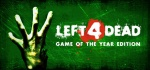 left_4_dead tagme  rating:Safe score:3 user:Adamant