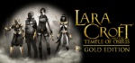 croft gold lara lara_croft osiris temple  rating:Safe score:0 user:paegan