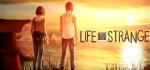 is life life_is_strange strange tagme  rating:Safe score:1 user:epeternally