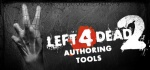 2 authoring dead left left_4_dead_2 tools  rating:Safe score:0 user:paegan