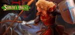 castlevania ii quest simon's  rating:Questionable score:2 user:Hunter_ARG