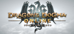 dogma dragon's dragon's_dogma dragon's_dogma_online dragons dragons_dogma dragons_dogma_online online  rating:Safe score:0 user:VirusHunter
