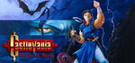 castlevania rondo_of_blood tagme  rating:Questionable score:1 user:Hunter_ARG