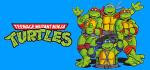 arcade tagme teenage_mutant_ninja_turtles tmnt turtles_ninja  rating:Questionable score:1 user:Hunter_ARG
