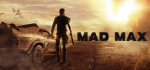 mad mad_max max tagme  rating:Safe score:0 user:epeternally