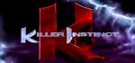 instinct ki killer tagme  rating:Questionable score:1 user:Hunter_ARG