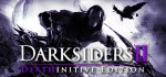 2 darksiders tagme  rating:Safe score:1 user:Winchester7314