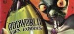 abe's exoddus oddworld tagme  rating:Safe score:2 user:EvathCebor