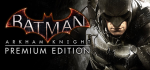 arkham batman batman_arkham_knight batman_arkham_knight_premium_edition edition knight premium  rating:Safe score:1 user:epeternally