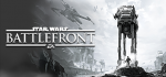 battlefront star tagme wars  rating:Safe score:0 user:Winchester7314