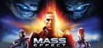 1 bioware effect mass me me1 shepard space  rating:Safe score:1 user:sfnx