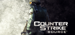 counter-strike: source tagme  rating:Safe score:1 user:Anonymous