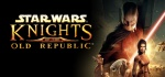 knights knights_of_the_old_republic kotor lucasarts of old republic star star_wars the wars  rating:Safe score:1 user:FremenDar007Ereven