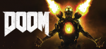 doom tagme  rating:Safe score:0 user:Winchester7314