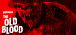 blood old the_old_blood wolfenstein zombie  rating:Questionable score:0 user:crabapple