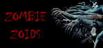 zoeds zoids zombie zombie_zoeds zombie_zoids  rating:Safe score:0 user:epeternally