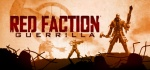 3 faction guerrilla red red_faction red_faction_guerrilla  rating:Safe score:2 user:Anonymous