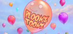 bloonz tagme toonz  rating:Safe score:0 user:Lafazar