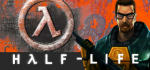 1 freeman gordon half half-life life valve  rating:Safe score:1 user:Delta