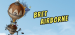 airborne bret tagme  rating:Safe score:0 user:Lafazar