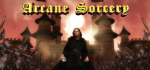 arcane sorcery tagme  rating:Questionable score:0 user:Lafazar