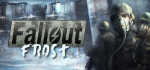 4 bethesda bethesda_softworks fallout fallout_4 frost mod nexusmods  rating:Safe score:0 user:crabapple