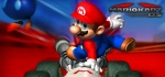 ds kart mario tagme  rating:Questionable score:1 user:Hunter_ARG