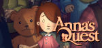 anna's quest tagme  rating:Safe score:0 user:EvathCebor
