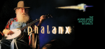 phalanx super_nintendo tagme  rating:Safe score:0 user:AyyStation