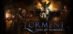 tagme tides_of_numenera torment  rating:Safe score:0 user:Riggs