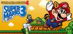 3 4 advance bros mario super  rating:Questionable score:1 user:Hunter_ARG