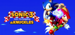 3 and knuckles sonic tagme  rating:Safe score:0 user:Jinx