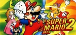 2 bros mario super tagme  rating:Questionable score:1 user:Hunter_ARG