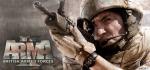 2 arma armed british dlc forces ii  rating:Safe score:1 user:Jinx